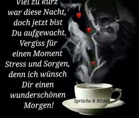 Guten Morgen Gifs Fur Whatsapp Kostenlos Ribhot V2 Guten Morgen Schatz Guten Morgen Guten Morgen Lustig