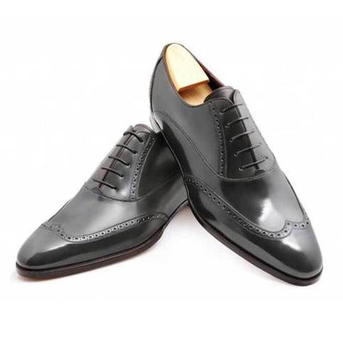 Upper+genuine+leather+ Lining+soft+leather Sole+genuine+