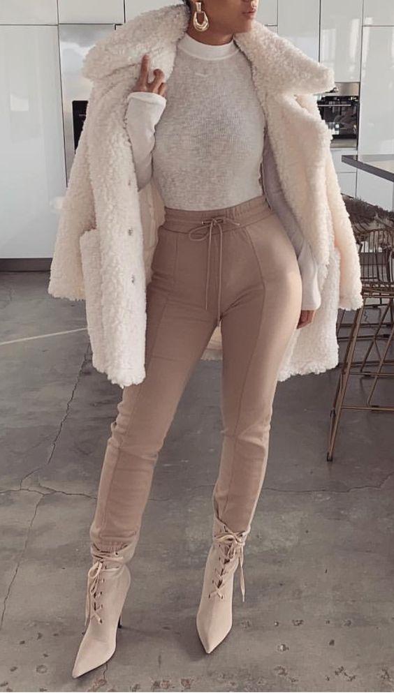 Unique Stylish Outfits