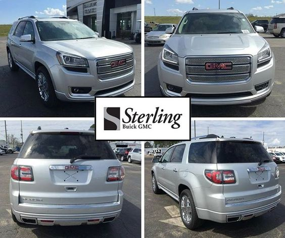 Whether You Are Shopping For A New Or Used Vehicle We Have Something For Everyone Stop In Today And Let Our Sales Team Help You Fin Buick Gmc Gmc Lake Charles