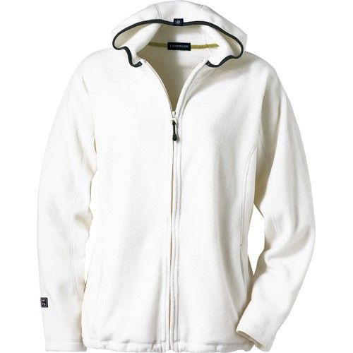 http://gobrandspirit.com/apparel-caps-and-hats/apparel-athletic/women-s-kolana-microfleece-hoodie/p/8F6BD988-3620-4682-B10D-C18C9931E1CD  Custom Branded Women's Kolana Microfleece Hoodie  # TM98201 5 Day Production 38.17 - 56.39   Min. Qty: 12  Classic Hooded Microfleece Jacket with cover stitching and contrasting Spandex trim over the hood for a wind blocking fit Anti pilling fleece drawcord waist zip pockets and contrasting neck taping