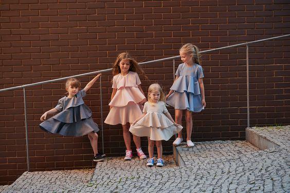 Mimi Summer/Fall 2015  Photo: Katrina Tang  Stylist: Kirsi Altjõe  Clothes: Mimi Disain
