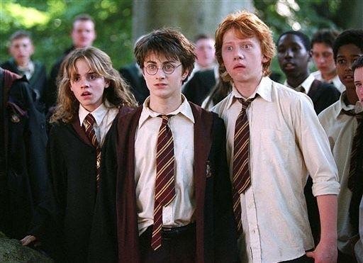 Pin By Christin On Harry Potter Harry Potter Theories Harry Potter Pictures Harry Potter Films