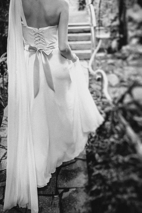 свадебная фотосессия (фото) в ботаническом саду (оранжерее) Киев #wedding #свадьба