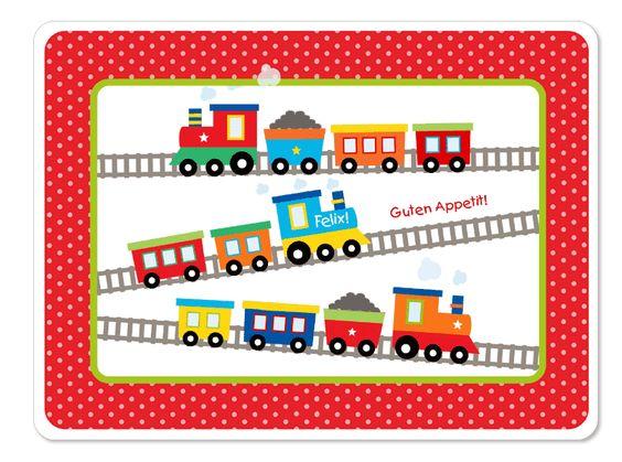kinderzimmer : kinderzimmer eisenbahn deko kinderzimmer eisenbahn ... - Kinderzimmer Eisenbahn Deko