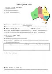 The Department of Education - Aboriginal Education