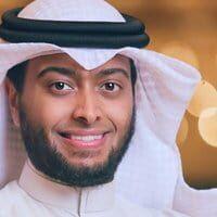 احمد نفیس