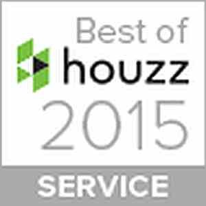 "Bellagio Window Fashions awarded ""Best of houzz 2015"" for Service. http://www.toledo-window-treatments-windows-blinds-coverings-drapery.com/"