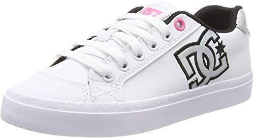 Buy DC Shoes (DCSHI) Low-Top Sneakers