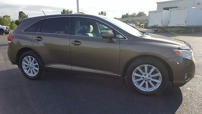 awesome 2012 Toyota Venza LE - For Sale