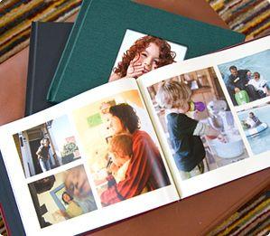 photobook - Поиск в Google