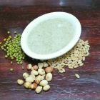 15 Instant Porridge Recipe for babies | My Little Moppet