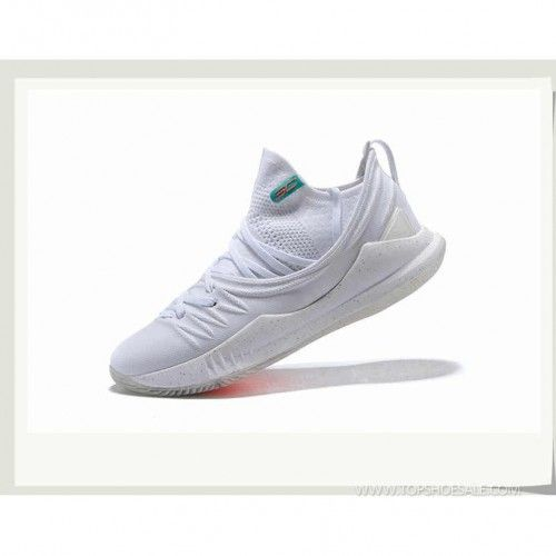 curry low white
