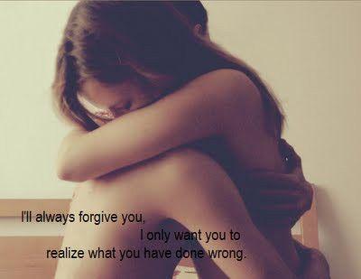 forgiveness - http://www.familjeliv.se/?http://wnsr64020.blarg.se/amzn/vloq106642