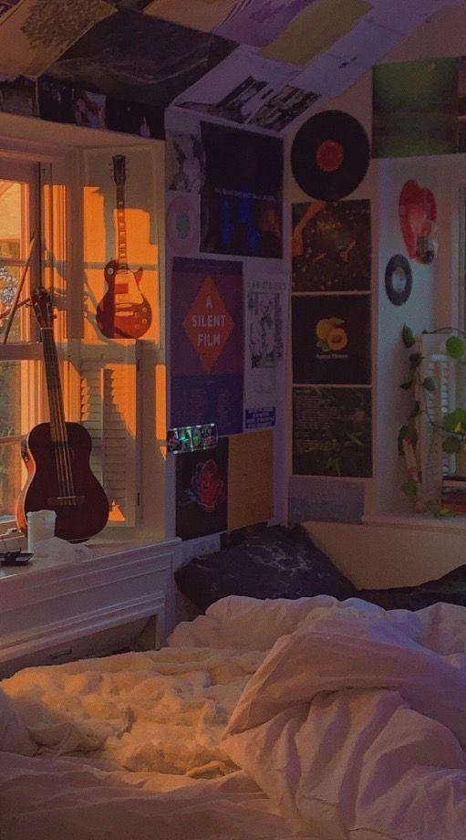 Walldecor Childrens Bedroom Decor Johannesburg Bedroom Decor Pink And Grey B Bedroom Childrens Decor 2020 Hipster Odalari Havali Odalar Hayallerdeki Odalar