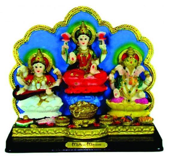 Família Ganesha