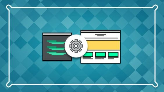 Learn Html5 Beginner To Expert For Web Development 2020 Object Oriented Programming Udemy Coupon
