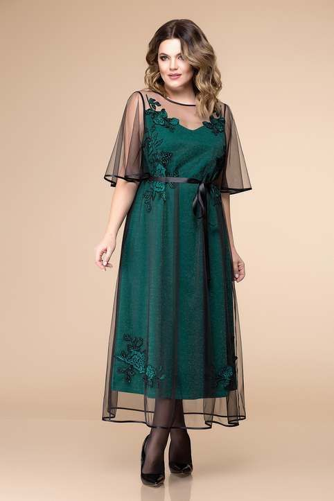 45 Plus Size Prom Dresses To Copy Now outfit fashion casualoutfit fashiontrends
