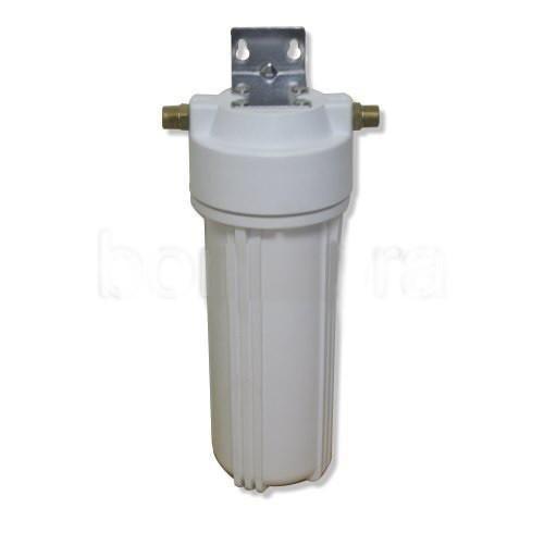 Water Filter Housing 10 Water Filter Housing Coffee Machine Design Water Filter