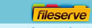 fileserve.com