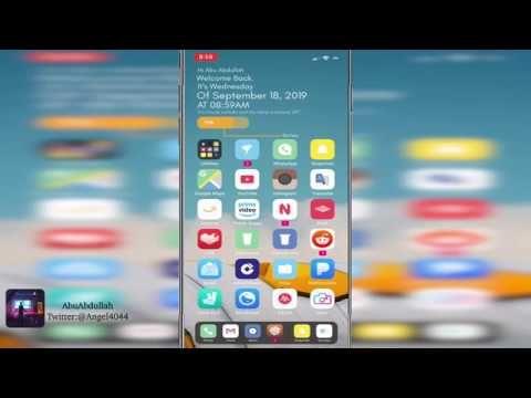 اداة Snapsy لحفظ الصور و الفيديو من سناب شات واضافة عدد للمشاهدات و تصوير الشاشة Youtube Iphone Desktop Screenshot