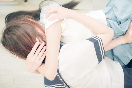 台北女孩s