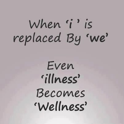 Image result for empathy chronic illness children