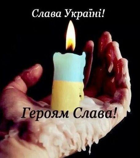 Від початку доби два українські воїни загинули, двох поранено. Ворог намагався захопити наші позиції поблизу Кримського, - штаб ООС - Цензор.НЕТ 9431