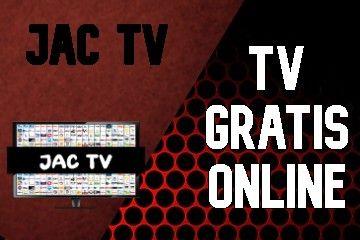 Ver Televisión En Vivo Gratis Online En La Mejor Webtv De Latino América Canales De Tv Por Inte Peliculas Para Adultos Cadena De Televisión Discovery Networks