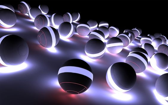 3d_spheres_hd_wallpaper.jpg