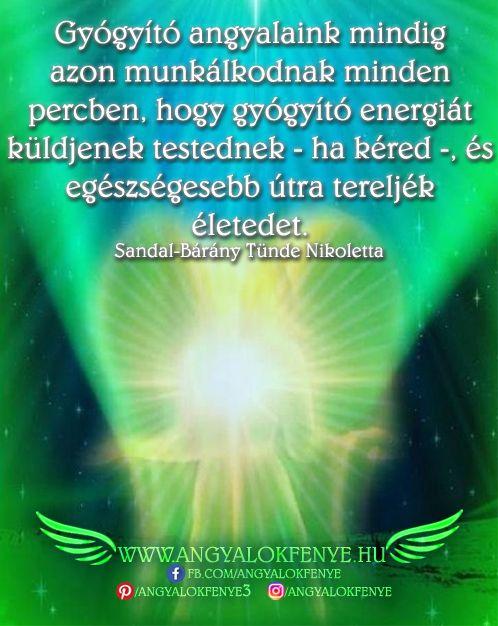 gyógyítás idézetek Angyali üzenet: Gyógyító angyalaink ~ Angyalok fénye   Life