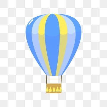 Cartoon Hot Air Balloon Hot Air Balloon Clipart Cartoon Vector Air Vector Png Transparent Clipart Image And Psd File For Free Download Hot Air Balloon Decorations Balloon Background Balloon Clipart