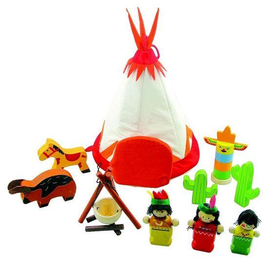 jetzt wirds wild      fausti-...s Amazon     Angebote     Gutscheine     Verkaufen     Hilfe  Alle Kategorien Suche Spielzeug Hallo, fausti-...
