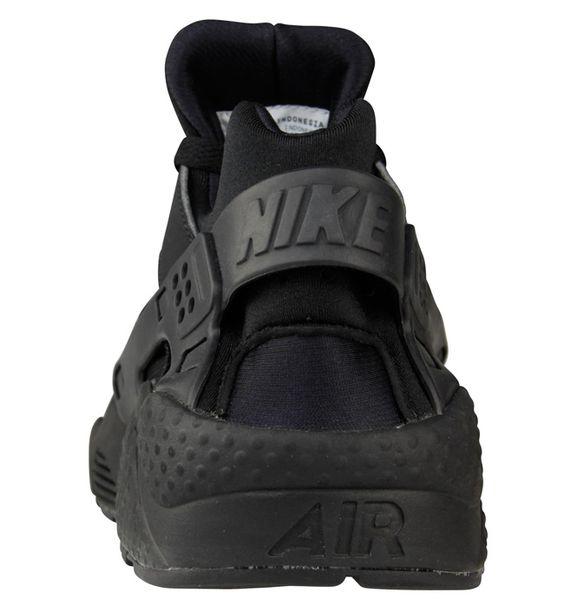 Nike Huarache Blancas Foot Locker