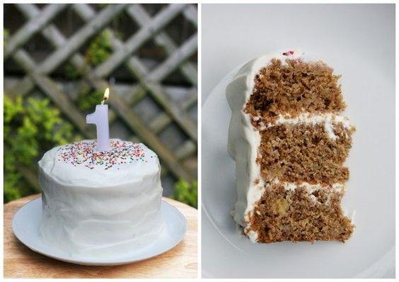 Hellobee Smash Cake