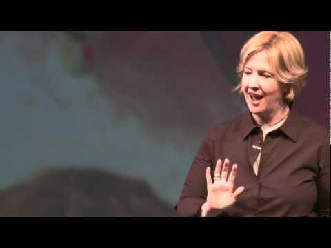 Take a Few Minutes to Listen. It is Worth Your Time.    Brené Brown studies human connection — our ability to empathize, belong, love. In a poignant, funny talk, she shares a deep insight from her research, one that sent her on a personal quest to know herself as well as to understand humanity. A talk to share.