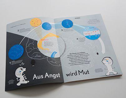 """Check out new work on my @Behance portfolio: """"Haniel Magazine """"enkelfähig""""— Aus Angst wird Mut"""" http://be.net/gallery/35735985/Haniel-Magazine-enkelfaehig-Aus-Angst-wird-Mut"""