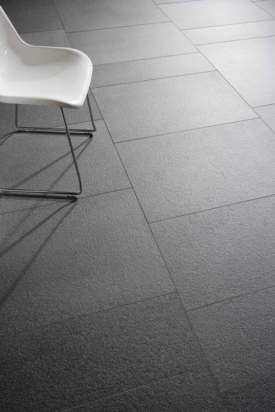 Quartz collection #Mosa #tiles #house #quartz #floor