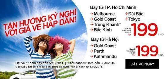 vé máy bay giá rẻ đi Melbounre.Hotline:0982 368 188(Ms Hương) Email:xuanhuong@fiditour.com