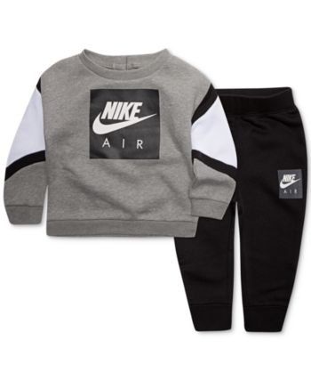 The Flash Kid/'s Pullover Hooded Sweatshirt and Pants Set
