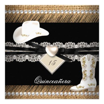 Cheap Bling Wedding Invitations with great invitation design