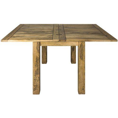 klappbarer esstisch jetzt bestellen unter - Klappbarer Esstisch Fr Wenig Platz
