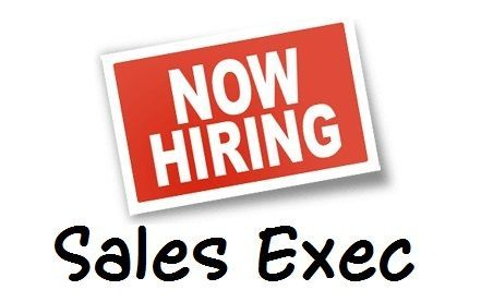 #Position : Executive/Senior Executive/AM/Manager Sales #Experience : 6 months to 7 years #Salary for Pune : Maximum 30 K CTC per month #Salary for Mumbai : Maximum 40 K CTC per month #Location : Mumbai and Pune
