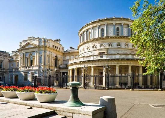 Day (6) Dublin Tour?: The National Museum of Ireland - Archaeology is the national repository for all archaeological objects found in Ireland a...: