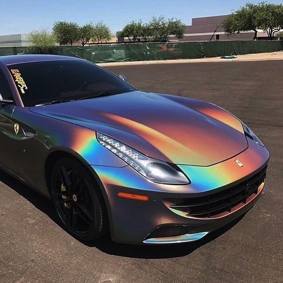 Pin On Luxury Cars World Exotic Cars