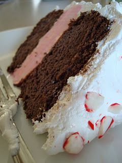 ... Gift Ideas/Food | Pinterest | Ice Cream Cakes, Peppermint and Ice
