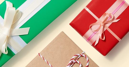 Qvc Christmas Gifts 2020 QVC   CHRISTMAS IN JULY SWEEPSTAKES in 2020 | Christmas in july