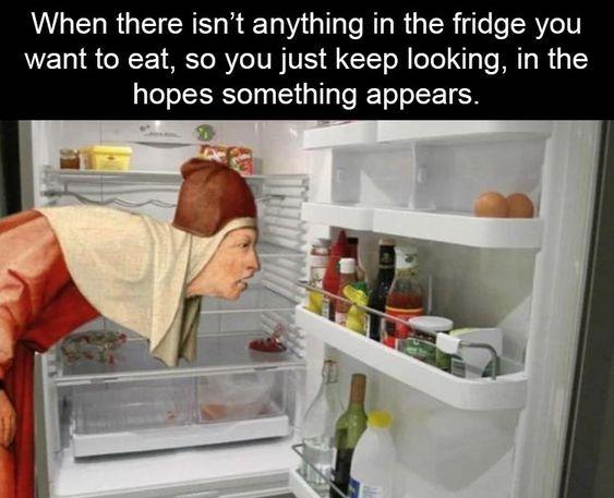 Morning Funny Meme Dump 32 Pics