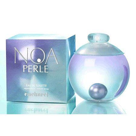 Cher Parfum Perle Noa Perle Pas Pas Parfum Noa eE29HIDYW