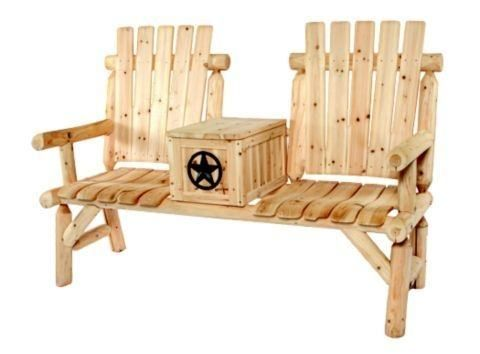 Tractor Supply Patio Furniture Storage Chair Patio Furniture Furniture